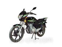 Sanye MS150-16 motorcycle