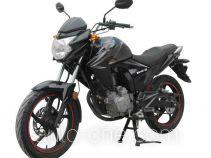 Sanye MS150-20 motorcycle