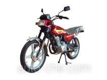 Sanye MS150-7A motorcycle