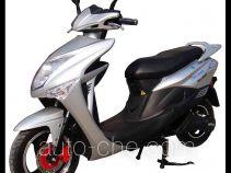Sanye MS1500DT electric scooter (EV)