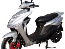 Sanye MS1500DT-A electric scooter (EV)