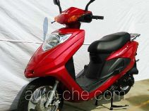Sanye MS48QT-8A 50cc scooter