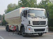 Putian Hongyan MS5310ZSLD bulk fodder truck