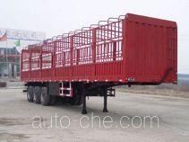 Mengshan MSC9280CLXY stake trailer