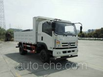Mengsheng MSH3041G dump truck