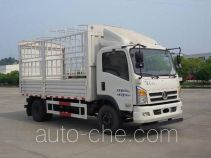 Mengsheng MSH5041CCY stake truck