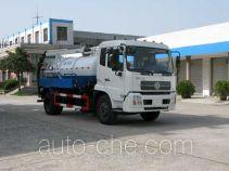 Mengsheng MSH5120GXW sewage suction truck