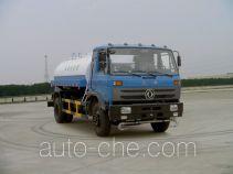 Mengsheng MSH5141GPSK2 sprinkler / sprayer truck