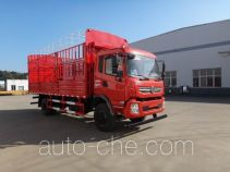 Mengsheng MSH5150CCY stake truck
