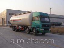 Sinotruk Tongyu MT5310GSN bulk cement truck