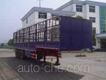 Shiyun MT9400CLXY stake trailer