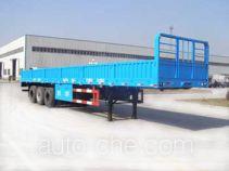 Shiyun MT9401 trailer
