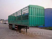 Shiyun MT9406CCY stake trailer