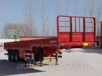Chengxinda MWH9400E trailer