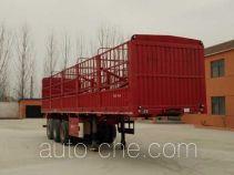 Chengxinda stake trailer