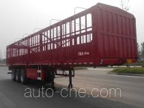 Lianghong MXH9400CCY stake trailer