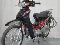 Mingya MY125-2C motorcycle