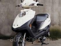 Mingya MY125T-13C scooter