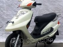 Mingya MY125T-32 scooter