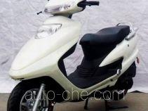 Mingya MY125T-35 scooter