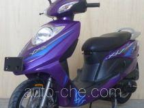 Mingya MY125T-38 scooter