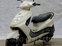 Mingya MY125T-39 scooter