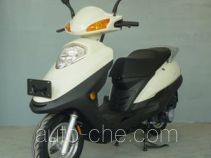 Mingya MY125T-42 scooter