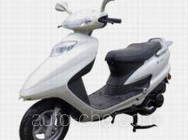 Mingya MY125T-4C scooter