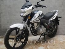 Mingya MY150-2C motorcycle