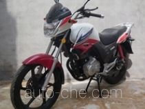 Mingya MY150-3C motorcycle
