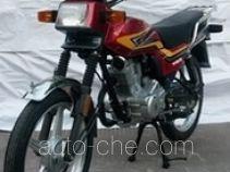 Mingya MY150-5C motorcycle