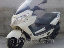 Mingya MY150T-5C scooter