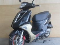 Mingya MY50QT-30 50cc scooter