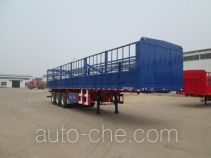 Yimeng MYT9400CCY stake trailer