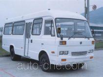 Jialingjiang NC5062XGC engineering works vehicle