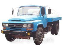 Jialingjiang NC5090GYY oil tank truck