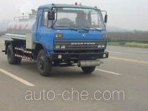 Jialingjiang NC5100GYY oil tank truck