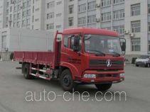 Beiben North Benz ND1080AD4J2Z00 cargo truck