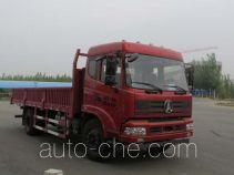 Beiben North Benz ND1140AD4J2Z00 cargo truck