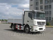 Beiben North Benz ND11600A45J7 cargo truck