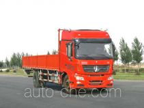 Beiben North Benz ND11601A55J7 cargo truck