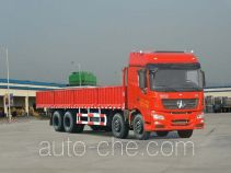 Beiben North Benz ND13105D43J7 cargo truck