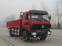 Beiben North Benz ND21600E41J off-road truck