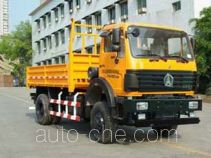 Beiben North Benz ND21600E48 off-road truck