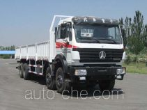 Beiben North Benz ND23100G47J off-road truck