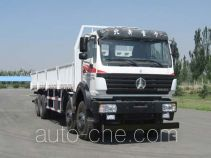 Beiben North Benz ND23100G50 off-road truck