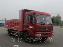 Beiben North Benz ND3140AD4J2Z00 dump truck