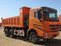 Beiben North Benz ND32501B40J7 dump truck
