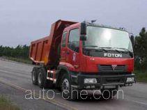Beidi ND3250BJK dump truck