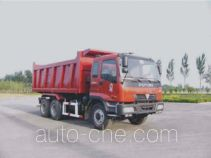 Beidi ND3250BJZ dump truck